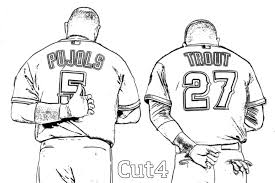 chicago cubs coloring pages itgod me