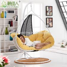 Swing Chairs For Rooms Best Hanging Chairs Indoor Images Interior Design For Home