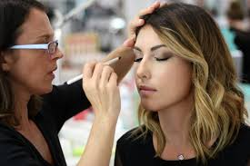 makeup artist miami fiona stiles professional makeup for every woman fashion