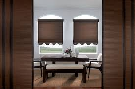 curtains ideas best energy efficient curtains inspiring