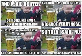 drunk baby meme internet 照片从ives24 照片图像图像