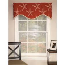 Window Cornice Kit Buy Cornice Windows From Bed Bath U0026 Beyond