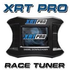 dodge cummins tuner h s performance dodge cummins xrt pro racing tuner 4wheelonline com