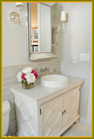 remodel bathroom designs awesome small bathroom remodel ideas before and after cost for