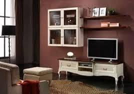 come arredare il soggiorno in stile moderno come arredare casa in stile provenzale nanopress donna