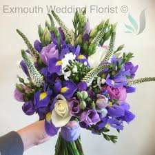 wedding flowers exeter exmouth wedding florist wedding flowers in exmouth and exeter