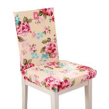 Chair Covers Cheap Online Get Cheap Chinese Dining Chair Cover Aliexpress Com