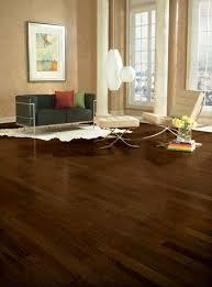 unfinished hardwood vs prefinished hardwood flooring westchester ny