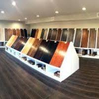 floor and decor arlington tx floor and decor arlington floor ideas