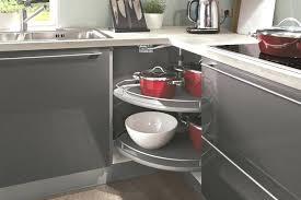 accessoire meuble d angle cuisine amenagement meuble cuisine am nagement int rieur meuble de cuisine