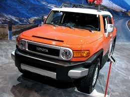 toyota cars usa toyota fj cruiser cars for sale in the usa