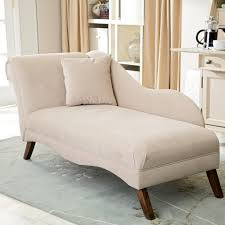 Design Contemporary Chaise Lounge Ideas Modern Chaise Longue Mtc Home Design How To Make Bedroom