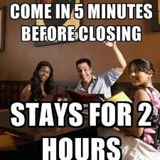 Waitressing Memes - coolest nice 29 waitressing memes testing testing wallpaper site