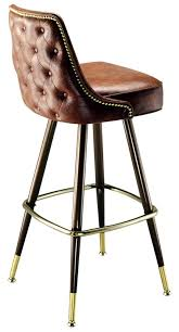Metal Bar Chairs Bar Stool 2530 High End Bar Stool Restaurant Bar Stools