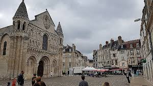 chambre hote poitiers chambre inspirational chambre d hote poitier hd wallpaper