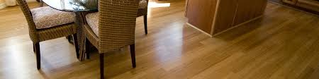 Laminate Flooring Fitters London Wood Flooring Laminate Flooring Ealing London