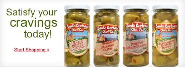 gourmet olives santa barbara olive company home of the best gourmet olives since