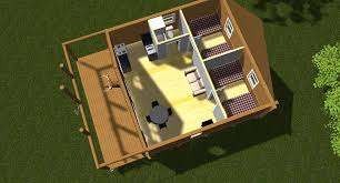 Create 3d Floor Plans by Beautiful Create Your Own Floor Plan House Game Building Plans For