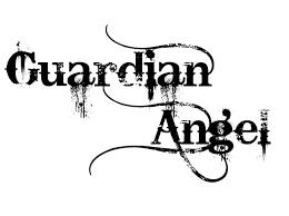 the 25 best guardian angel tattoo ideas on pinterest baby angel