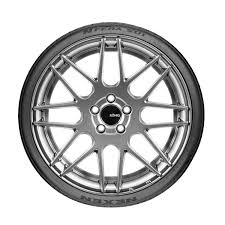 Best Recommendation Ohtsu Tires Wiki N U0027fera Su1 Ultra High Performance Summer Nexen Tire