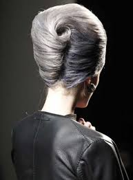 pictures of french rolls hairstyles for black women 2015 15 french bun hair hairstyles haircuts 2016 2017
