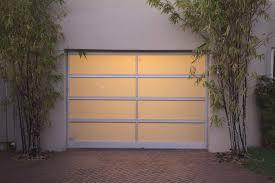 Patio Doors At Home Depot Security Doors Home Depot Sliding Patio Door Gate Lowes 10