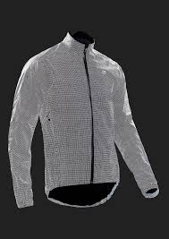 bike outerwear sugoi men u0027s bike shell jackets zap bike jacket u719000m