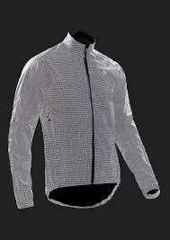 reflective bike jacket sugoi men u0027s bike shell jackets zap bike jacket u719000m