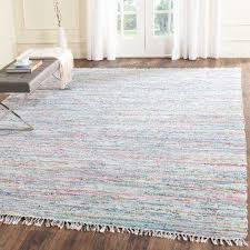 6 X 9 Area Rugs Striped 6 X 9 Area Rugs Rugs The Home Depot