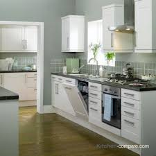 42 best get the look u003e country farmhouse ivory kitchen john