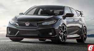 honda civic type r us the motoring usa the honda civic type r will get it s us