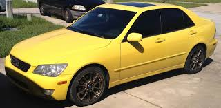 lexus is300 maintenance required light nick u0027s 2003 at is300