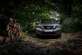 nissan pathfinder x trail 2015 nissan pathfinder and sentra sedan debut in moscow