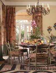 Florida Interior Decorating 26 Best Palm Beach Style Design Images On Pinterest Interior