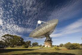Arizona how fast do radio waves travel images Rogue microwave ovens are the culprits behind mysterious radio jpg