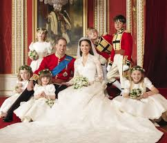 british royals smesh central