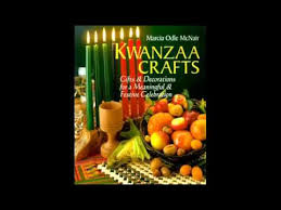 kwanza decorations kwanzaa crafts gifts decorations for a meaningful festive