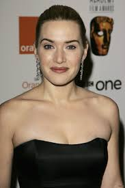 kate winslet 2 wallpapers biography of kate winslet celebrity photos biographies and more