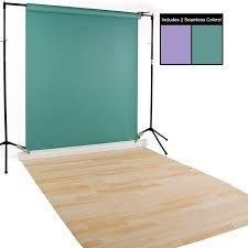 seamless paper backdrop 68 29 fd100 3 jpg