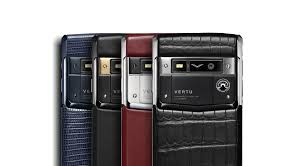 vertu phone hong kong based godin holdings buy luxury phone brand vertu