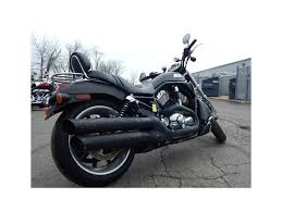 harley davidson v rod in wisconsin for sale used motorcycles on