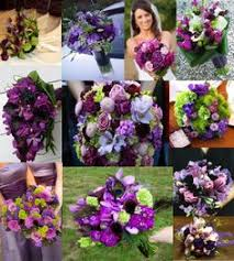 april wedding colors plum wedding ideas wedding color palette ideas berry olive