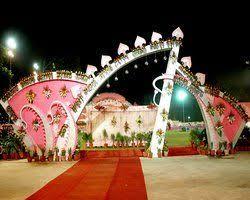 wedding management wedding planner in faridabad gurgaon delhi noida palwal