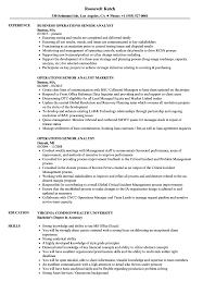 sle of latest resume format charming kinkos resume paper contemporary professional resume