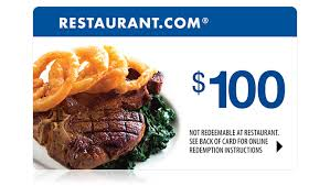 restaurant gift card deals restaurant gift card 80 cheap roku 3 sale