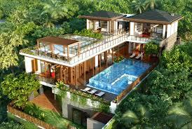Caribbean House Plans 10 Trendy Idea Tropical Lanai Floor Home House Plans With Lanai