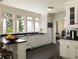 White Kitchen Cabinets With Dark Hardware Black Kitchen Cabinet - Black kitchen cabinet handles