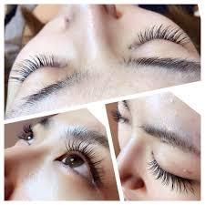 lashes on the beach 131 photos u0026 25 reviews eyelash service