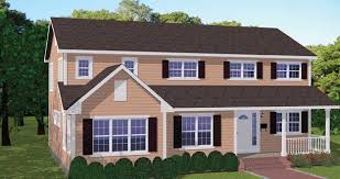 Single Family Home Designs Free Blueprints New Line Home Design Single Family Homes