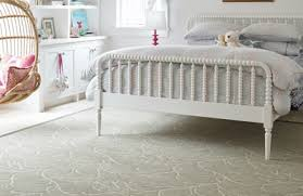 c r carpet and rugs fredericksburg va 22407 yp com